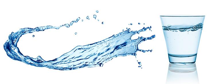 adoucisseur d'eau à Saint-Denis