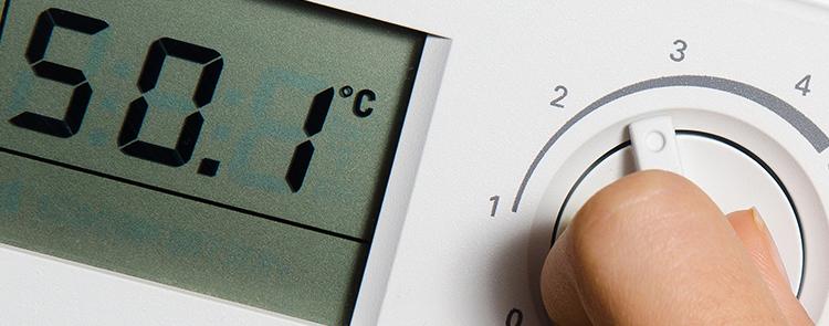 chauffe eau thermodynamique à la Ferté-sous-Jouarre